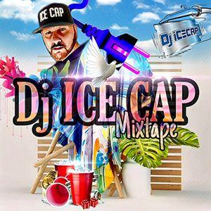Dj Ice Cap Reggaetone Vibe