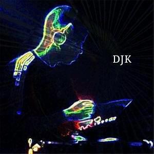 DJK   SEESION  TRANCE  MIX