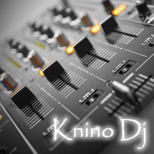 KninoDj - Set 155