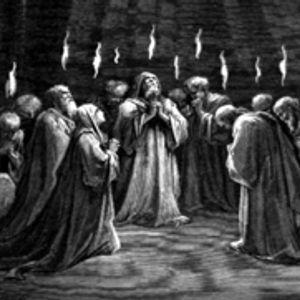 CST #164: Our Pentecostal Roots
