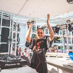 Melanie C - Ibiza Rocks Mix