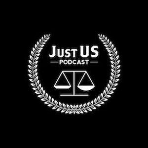 Just Us Pod Episode 12 - A Delicate Jules