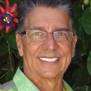 Restoration, Soul Link and Healing - Annette with Gary Sinclair
