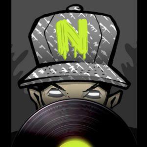 Noisses Hot110 Mix December 2009