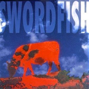 CONTACT! 22-01-1992: The Swordfish feature show