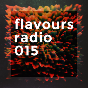 Lewis Low - Flavours Radio #015