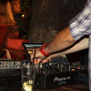 Set Session 105 by DJ Gladkiy