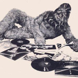 Blasmanfunk @ Podcast Of Funky Groove Soul