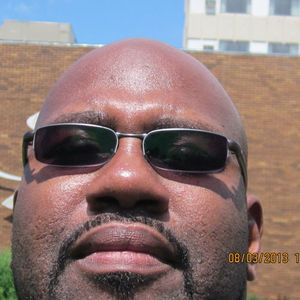 """PERSONAL MID DAY MIX!!! """"HOLLA AT ME WBLS"""""""