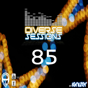 Ignizer - Diverse Sessions 85 30/09/2012