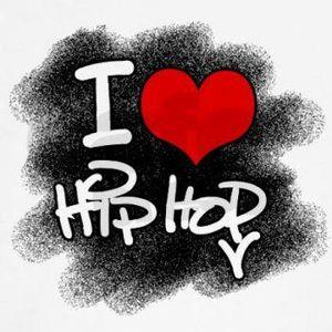 2014 Hip Hop DJ Mix