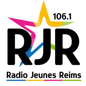 KEVIN DEMAY - RJR CLUB #17