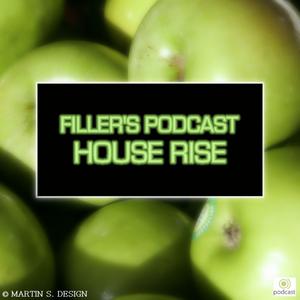 House Rise #1