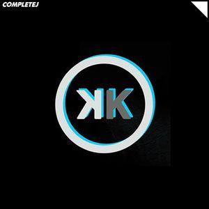 CompleteJ @ Kingdom (Kidnap Kid)