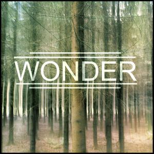"""Wonder"" - Deep House/Indie Downtempo Mix"