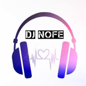 NOFE'S MIZX #6