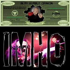 IMHO-2015-12-18