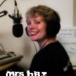 Mrs.HBZ 29 Oct 14