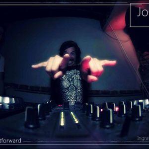 Joaquin Estrada-Fresh Beats VOL. 3