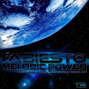 Melodic Power EP 193