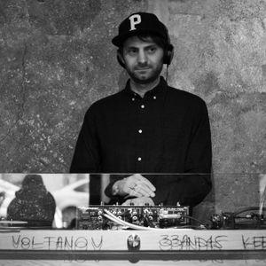 33AND45 KKEEPERS - 160402 - DJ IVAN VOLTANOV