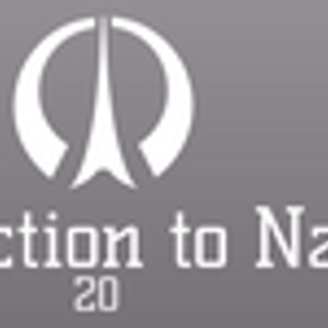 Connection to nani 20