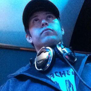 Live Mix 2014 - Juan Iduarte (House-Pop-Dance)