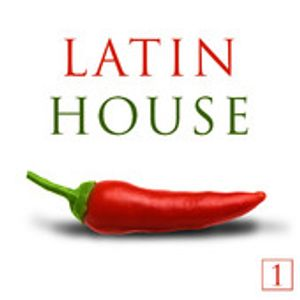 LATINO HOUSE SPECIALE SET 2013