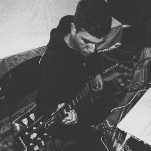 Icarus Mixtape #29: Find Hope In Darkness