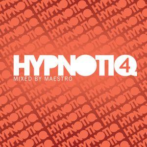 Hypnotiq 2012