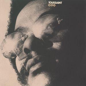 Devine Qui Vient Mixer #5 > Tony S // Tribute to Allen Toussaint