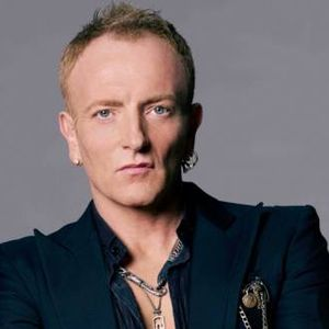 Phil Collen on DO YOU KNOW JACK? RADIO SHOW 2/2/2014
