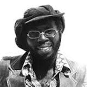"""BLAX STYLE MELLOW FUNK 1970's 7"""" VINYL MIX (DJ SOULSUPPLIER)"""