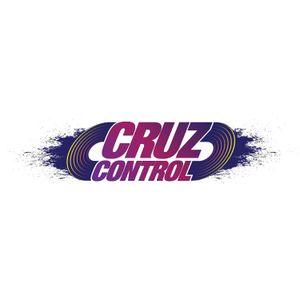 Cruz Control ep 2