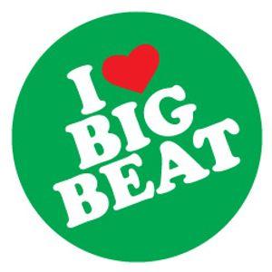 I ♥ BIG BEAT