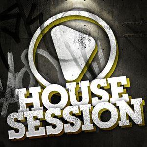 Dany Cohiba January SET  For Housesession