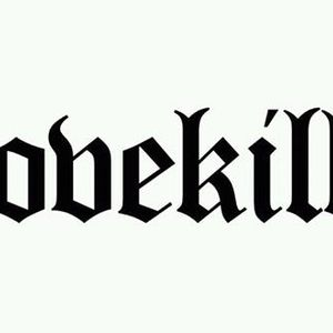 Groovekillerz - Promo Octubre2016