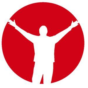 Paul Jones - The Anointing