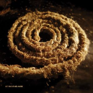 Coil / Nine Inch Nails – Recoiled