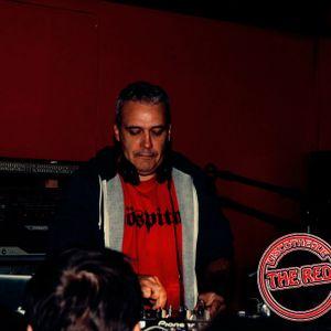 Dj Lium recorded live @ Shake your Bass 100812