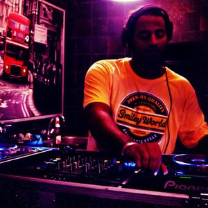 House Nation ( 74 ) Mixed By Dj space Spacial Mix 2