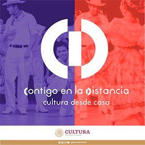 Contigo en la Distancia: Historia de la procesión del silencio en San Luis Potosí