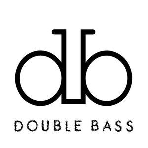 Double Bass - Promo Mix February 2015