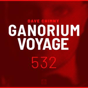 Ganorium Voyage 532
