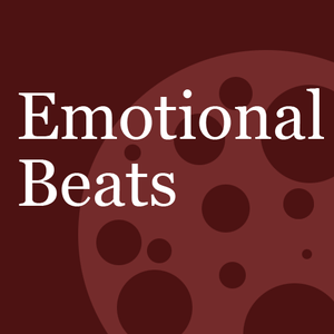 Emotional Beats (2005)