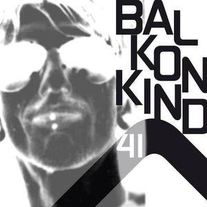 A-DJ-Radio_podcast 057 - hosted by ELMART Rec - Balkonkind