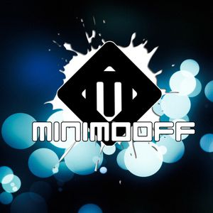 Minimo0ff 30 min podcast 002