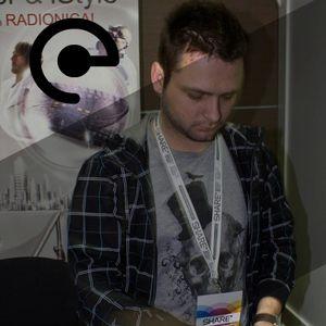 ENCODER RADIO-----EXCLUSIVE MIX------NIKOLA KRSTOJEVIC 8.7.2011
