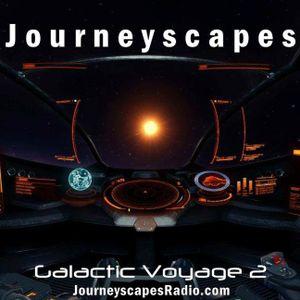 PGM 174: Galactic Voyage 2