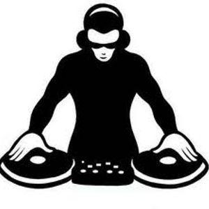 DJ Arroyo D mega remix